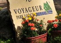 Voyageur-Park-Lodge-01