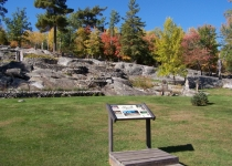 ellsworth-rock-garden