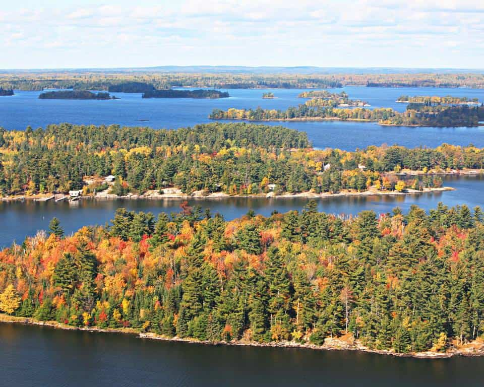 Lake Kabetogama Map - MN Vacations on Lake Kab on map mn cities, map of africa lakes, map of balsam lake, map of michigan townships, map of lakes in vermont, map of bc lakes, map of western pa lakes, map of lakes in california, map of bwca lakes, map of orange county, map of palm beach county, map of lake michigan, map of minn, map of ar lakes, map of ny state lakes, map of road united interstate highway, map of maine usa, map of ontario canada lakes, map of eastern sd lakes, map of sask lakes,